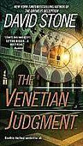 Venetian Judgment