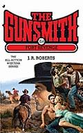Gunsmith #358: Fort Revenge