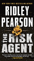 Risk Agent