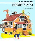 Bobby's Zoo (Rookie Readers: Level B)