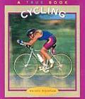 Cycling True Books Sports