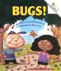Bugs! (Revised Edition) (Rookie Readers: Level B)