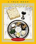 Passover A True Story