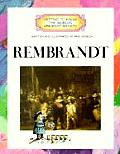 Rembrandt Getting To Know The Worlds Gre