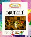 Pieter Bruegel Getting To Know The World