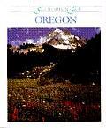 Oregon - From Sea to Shining