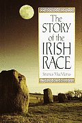 Story of the Irish Race