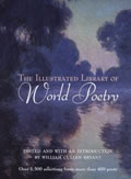 Illustrated Library of World Poetry