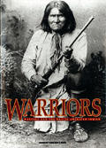 Warriors :warfare and the Native American Indian
