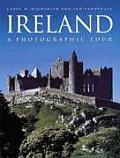 Ireland A Photographic Tour