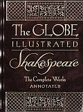 Globe Illustrated Shakespeare The Comple