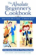 Absolute Beginners Cookbook