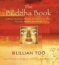 Buddha Book Buddhas Blessings Prayers &
