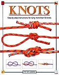 Knots Step By Step Instructions For Tyi
