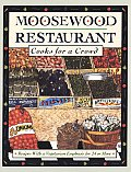 Moosewood Restaurant Cooks For A Crowd