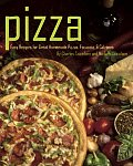 Pizza Easy Recipes For Great Homemade