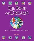 Book Of Dreams Your Dreams & What They M