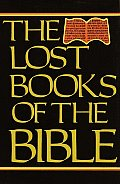 Lost Books of the Bible (79 Edition)
