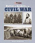Battles & Leaders of the Civil War