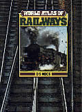 World Atlas of Railways