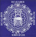 Be Here Now (Formerly Lama Foundations) (78 Edition)