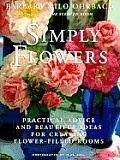 Simply Flowers Practical Advice & Be