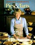 Martha Stewarts Pies & Tarts