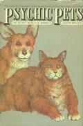 Psychic Pets The Secret Life Of Animals