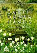 Earth On Her Hands The American Woman