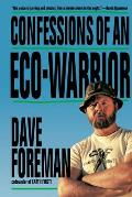 Confessions Of An Eco Warrior