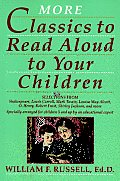 More Classics To Read Aloud To Your Chil