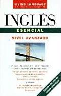 Living Language Ingles Esencial Advanced