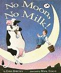No Moon No Milk