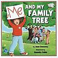 Me & My Family Tree
