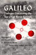 Dialogue Concerning the Two Chief Wo 2ND Edition