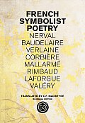French Symbolist Poetry