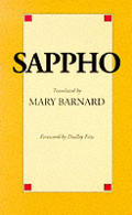 Sappho a New Translation