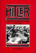 Hitler: The Fuhrer & the People