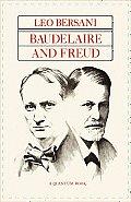 Baudelaire & Freud
