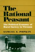 The Rational Peasant