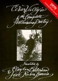 Complete Posthumous Poetry