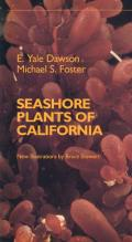 Seashore Plants Of California