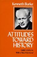 Attitudes Toward History, Third Edition
