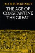 Age Of Constantine The Great