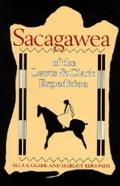 Sacagawea of the Lewis & Clark Expedition