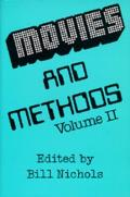 Movies and Methods: Vol. II