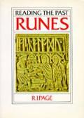 Runes (Reading the Past)