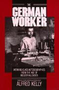 The German Worker