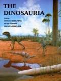 Dinosauria 1st Edition