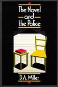 Novel & the Police